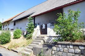 Prodej, rodinný dům, 1387 m2, Savín