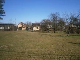 P6240276 (Prodej, pozemek, 1779 m2, Ostrava - Michálkovice), foto 2/16
