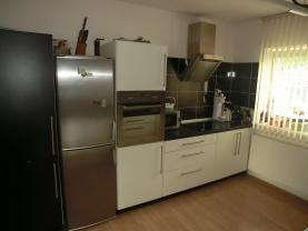 CIMG3091 (Prodej, rodinný dům 4+1, 394 m2, Bruntál, ul. U Potoka), foto 3/12