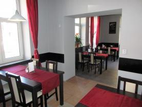 IMG_0381 (Pronájem, restaurace, 124 m2, Plzeň - Roudná), foto 2/8