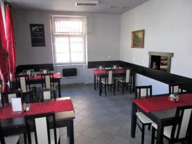 IMG_0379 (Pronájem, restaurace, 124 m2, Plzeň - Roudná), foto 4/8