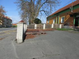 IMG_1362 (Pronájem, hospoda, Svojšice u Kolína), foto 3/5