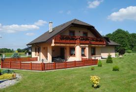 Prodej, rodinný dům, 250 m2, Třinec