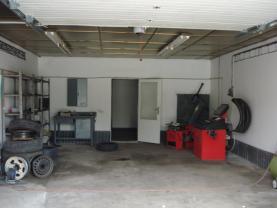 DSC00258 (Prodej, komerční objekt, 800 m2, Velvary), foto 4/8