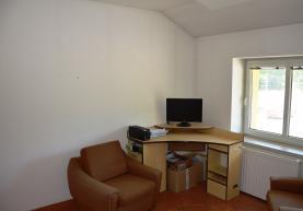 DSC_0904 (Pronájem, komerční prostory, 136 m2, Jablunkov), foto 3/9