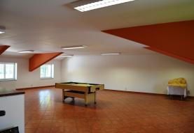 DSC_0913 (Pronájem, komerční prostory, 136 m2, Jablunkov), foto 2/9