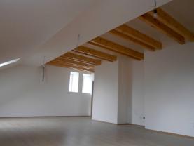 Prodej, byt 4+kk, 125 m2, Hodonín