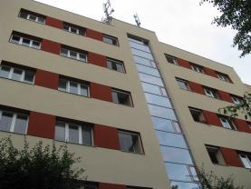 Prodej, byt 3+1, 94 m2, Přerov