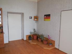 DSCN5895 (Prodej, byt 5+1, 140 m2, Klatovy, ul. Dvořákova), foto 2/15