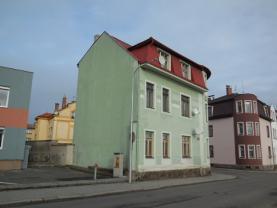 DSCN1872 (Prodej, byt 5+1, 140 m2, Klatovy, ul. Dvořákova), foto 3/15