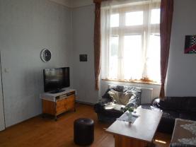 DSCN5894 (Prodej, byt 5+1, 140 m2, Klatovy, ul. Dvořákova), foto 4/15