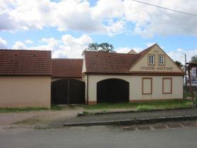 IMG_7491 (Prodej, restaurace, 1086 m2, Mlečice - Rokycany), foto 4/37