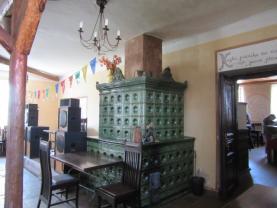 IMG_3501 (Prodej, restaurace, 1086 m2, Mlečice - Rokycany), foto 2/37