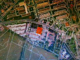 Prodej, stavební parcela, 998 m2, Chlumec u Chabařovic