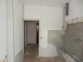 P7020063 (Prodej, byt 2+1, 54 m2, Kraslice, ul. Čs. armády), foto 4/20