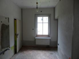 P7020064 (Prodej, byt 2+1, 54 m2, Kraslice, ul. Čs. armády), foto 3/20