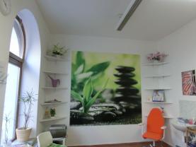 Pronájem, obchodní objekt, 4 m2, Chomutov