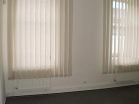 Pronájem, kancelářské prostory, 45 m2, Letovice