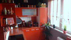 Prodej, byt, 64 m2, Olomouc, ul. I. P. Pavlova