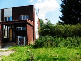 P7060049 (Prodej, rodinný dům 5+kk, 84 m2, Rovná), foto 2/44