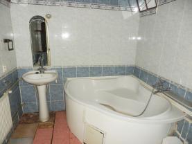P7060065 (Prodej, rodinný dům 5+kk, 84 m2, Rovná), foto 4/44
