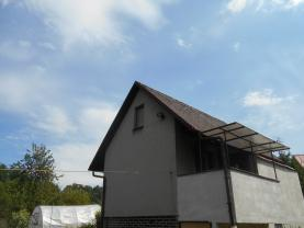 Prodej, chata, 438 m2, Orlová - Lutyně, ul. Pěší