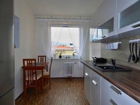 Prodej, byt 4+1, 84 m2, OV, Ústí nad Labem, ul. Keplerova
