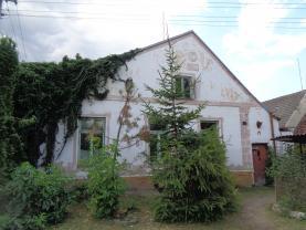 Prodej, zemědělská usedlost, 9,3 ha, Hracholusky