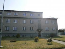 Prodej, byt 1+kk, Kozlovice u Přerova