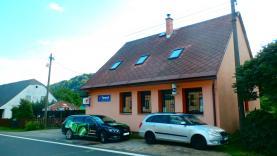 P7130081 (Prodej, komerční nemovitost, 402 m2, Loučná nad Desnou), foto 2/31