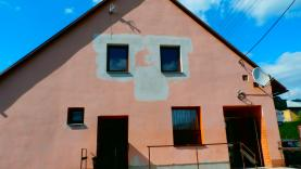 P7130069 (Prodej, komerční nemovitost, 402 m2, Loučná nad Desnou), foto 4/31