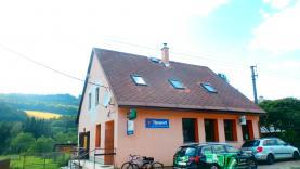 P7130082 (Prodej, komerční nemovitost, 402 m2, Loučná nad Desnou), foto 3/31