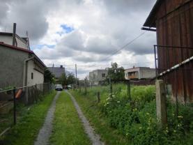 CIMG9912 (Prodej, stavební parcela, 931 m2, Těškovice, okr. Opava), foto 4/5