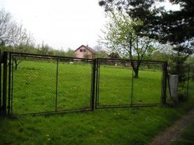 P1010124 (Prodej, stavební pozemek, 1960 m2, Šenov u Ostravy), foto 2/8