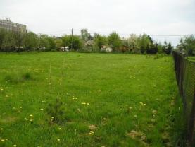 P1010122 (Prodej, stavební pozemek, 1960 m2, Šenov u Ostravy), foto 4/8