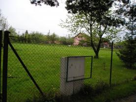 P1010130 (Prodej, stavební pozemek, 1960 m2, Šenov u Ostravy), foto 3/8