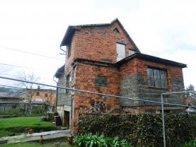 CIMG7182 (Prodej, rodinný dům 4+1, Frýdlant nad Ostravicí, ul. U Hráze), foto 3/29