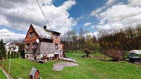 dům1 (Prodej, rodinný dům 4+1, Frýdlant nad Ostravicí, ul. U Hráze), foto 4/29