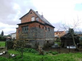 CIMG7183 (Prodej, rodinný dům 4+1, Frýdlant nad Ostravicí, ul. U Hráze), foto 2/29