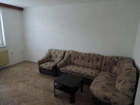 8 (Prodej, byt 2+1, 55 m2, Havířov - Těrlicko), foto 4/11