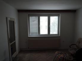 6 (Prodej, byt 2+1, 55 m2, Havířov - Těrlicko), foto 3/11