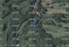 b60c3a08-16f8-4953-915f-bf07a6fc63f2 (Prodej, pozemek, 2206 m2, Jílové), foto 2/5