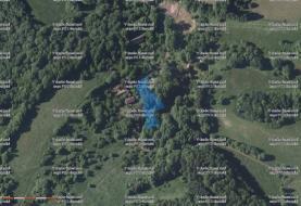 3776c1ea-3dc8-4b2f-b509-7ffdb196eb8c (Prodej, pozemek, 2206 m2, Jílové), foto 3/5