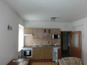 6 (Prodej, apartmán 2+kk, 45 m2, Staré Hamry - Bílý Kříž), foto 4/15