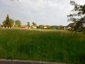 DSCN0452 (Prodej, pozemek, 1599 m2, Bohuňovice), foto 3/3