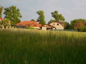 DSCN0451 (Prodej, pozemek, 1599 m2, Bohuňovice), foto 2/3