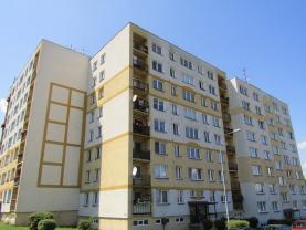 Prodej, byt 3+1, 77 m2, Ostrava - Muglinov, ul. Hladnovská
