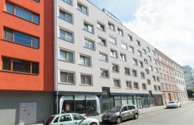 Prodej, byt 3+kk, 97 m2, Praha 9 - Libeň
