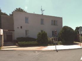 Pronájem, byt 1+1, 33 m2, Praha 10 - Uhříněves