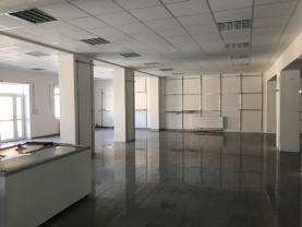 IMG_3502 (Prodej, obchodní prostory, 313 m2, Chropyně), foto 4/20